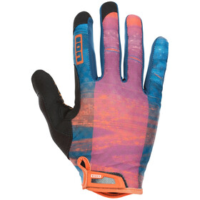 ION Traze Handsker, riot orange